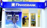 NBG Finansbank hisselerini satacak