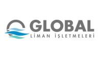EBRD Global Liman'a ortak oldu
