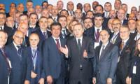 Erdoğan'dan flaş İslami finans açıklaması