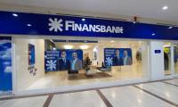 Finansbank için rakam yükseldi mi?