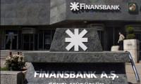 Katarlılar Finansbank'tan vazgeçti mi?