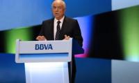BBVA: Bankacılık baskı altında