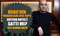 Mansimov otelini sattı mı?