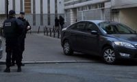Fransa'da bir Türk'e silahlı saldırı