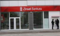 Ziraat Bankası'ndan TSKB'ye dev kredi!