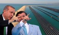 Türkiye Kıbrıs'ın suyunu kesti