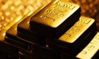 Bundesbank 210 ton altını Almanya'ya getirdi