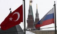 Rusya'dan Türkiye ve Esad açıklaması