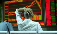 Çin reform adımlarını açıkladı