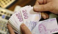 Bankacılar devletten hangi adımı bekliyor