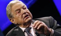 Soros'un yatırımı üzerine uyarı yapıldı!