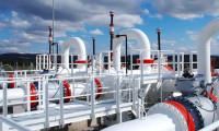 Botaş ile Katar doğalgaz anlaşması imzaladı
