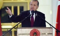 Erdoğan'dan CHP'li o isme tepki!