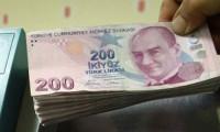 Çiftçilere 100 lira destek ödemesi