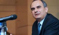 Erdem Başçı ekonomik reformlara dikkat çekti