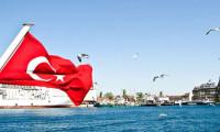 O banka en büyük yatırımı Türkiye'ye yaptı!