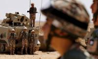 İran Suriye'den çekiliyor!