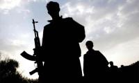 Kılık değiştiren 58 terörist yakalandı