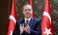 Erdoğan'ın yeni başdanışmanları belli oldu