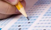 2 sınav arasında müthiş fark