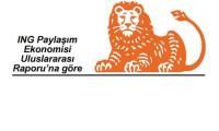Türkiye'de paylaşım ekonomisi kaç kat büyüyecek
