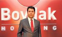 Memduh Boydak'a 'Erdoğan'a hakaret' soruşturması