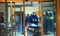 Bitlis'te hain saldırı: 1 asker şehit oldu