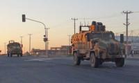 Şırnak'tan kötü haber: 1 asker şehit