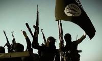 Felluce'de DAEŞ 110 sivili kaçırdı