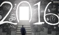 2016 için 10 kritik mesaj