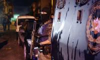 Yılbaşı gecesi Cizre'den kahreden haber