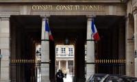 Fransa'da Ermeni lobisine yargı şoku