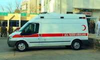 Sur'dan art arda acı haber: 3 şehit, 9 yaralı
