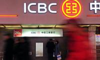 Çin bankaları için tehlike çanları