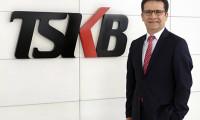 TSKB, Kurumsal Yönetim Notunu 9,52'ye yükseltti