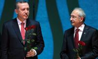 Cumhurbaşkanı Erdoğan'ın tavrı ne olacak