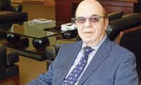 FBI Haifawi'yi 6 milyon euro çarpanları yakaladı