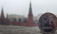 Rusya dünyanın en kötü 10'u arasında