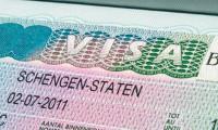 Almanya'dan Türkiye için vize uyarısı