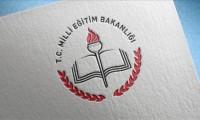 MEB'den okul müdür  yardımcılarına müjde