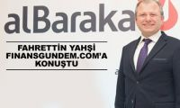 Albaraka Türk Irak'ta büyüyecek mi?