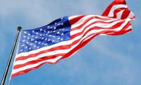 ABD'de ön seçim heyecanı yarın başlıyor
