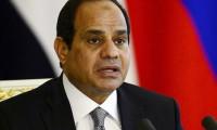 Sisi'yi eleştiren karikatürist  göz altına alındı
