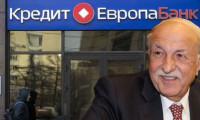 Fiba Holding'in Rusya'daki bankasına talip var