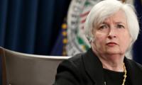 Fed Mart'ta faiz artışını rafa mı kaldırdı