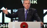 Erdoğan'a hakaret eden eşini şikâyet etti
