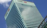 HSBC'den flaş 'Londra' kararı