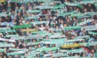 Bursaspor - Fenerbahçe maçı seyircisiz