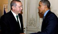 Obama: YPG'nin ilerleyişi kaygı verici
