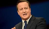 AB ile İngiltere müzakereleri sürdürüyor